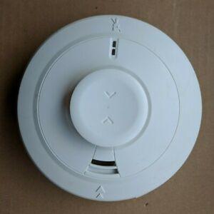 AICO Ei164e Heat Alarm with base Expire 2030