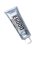 E6000 Jewelry & Bead Adhesive 3.7 oz