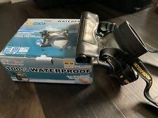 Dicapac WP-S5 WaterProof DSLR/SLR Case
