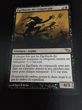 MTG MAGIC SHADOWMOOR DUSK URCHINS (FRENCH EGRILLARDS DU CREPUSCULE) NM