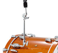 Pearl Bass Drum Shell Mount Cymbal Holder - CHB830