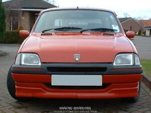AUSTIN METRO / ROVER   WINDSCREEN RUBBER  ***BRAND NEW ****** 3 DAY OFFER ***