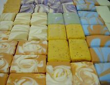 Soap Making Soaps 18 Books CD Recipe How to Make Lather Fragrance Aroma