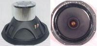 Audio Nirvana Super 12 ALNICO Fullrange DIY Speaker Kits (2 speakers)
