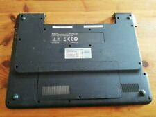 Housing Cover Lower for Notebook sony Vaio Pcg 7121M (23)