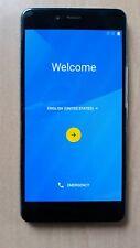 ► Smartphone OnePlus X