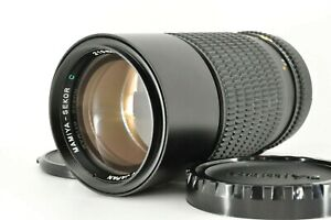 """"""" Near Mint """" Mamiya Sekor C 210mm f/4 N for M645 1000S Super Pro TL from Japan"""