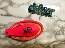 NEW (Receipt Available) The Wet Brush Pop & Go - Pink