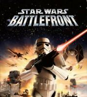 Star Wars Battlefront (Classic - 2004) | Steam Key | PC | Digital | Worldwide