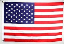 USA Flag US United States America American National Stars and Stripes