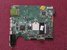 HP 509404-001 Pavilion DV7 DV7-1000 Series AMD Motherboard