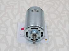 Door Vacuum Pump Locking Motor For Mercedes-Benz CL500 CL55 AMG CL600 2208001248