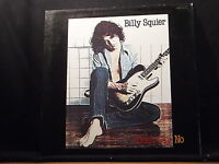 Billy Squier - Don´t Say No