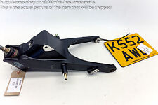 BMW (1) R1100RS 93' Main Chassis Frame