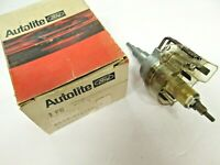 NOS  1969 Fairlane Torino Intermittent Windshield Wiper &  Washer Switch