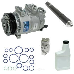 A/C Compressor & Component Kit UAC KT 2900