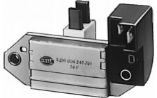 HELLA Regulador del alternador 5DR 004 241-791
