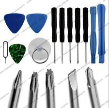 12 in 1 Opening Repair Tool Pry Screwdriver Kit Set For Cell Phone 11 Pro Max MB