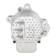 Electric Water Pump for Toyota Prius 1.8L 2010-2015 for LEXUS CT200h 161A0-29015