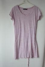 1854 : robe violet T2 Autreton mpc28