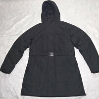 The North Face Hyvent Women's Coat / Jacket / Parka Size L
