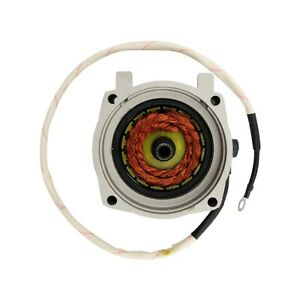 Anlasser Lichtmaschine E-Starter Elektrostarter Miniquad Quad ATV 49cc N58