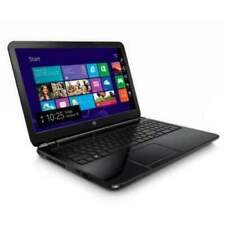 "HP 15-R230CA 15.6"" Intel i3-4005U 1.7GHz 4GB RAM 500GB HDD DVDRW W8.1-64-Bit"
