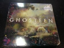 NICK CAVE AND THE BAD SEEDS - GHOSTEEN 2-CD NEW MINT  SEALED 2019
