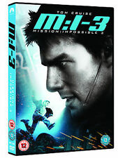 Action DVD Movies