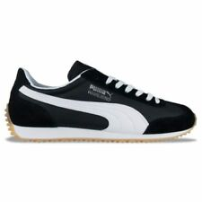 58ab4b491e971e PUMA Nylon Athletic Shoes for Men