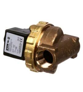 "00-749983 valve solenoid 3/4"" ST"