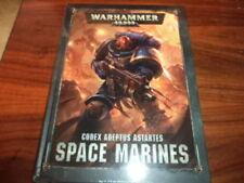 Livres de règles et publications Warhammer 40K