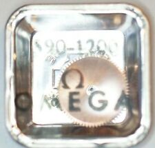 OMEGA Cal. 35.5 FEDERHAUS Part No. 1200 NOS
