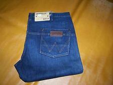 WRANGLER jeans uomo modello franklin W36 L34