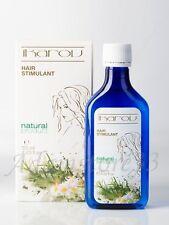 IKAROV Natural HAIR STIMULANT - Essential Oils Rosemary Almond - Stop Hair Loss