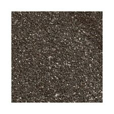 Substrate Fish Tank Galaxy Sand Black 5kg