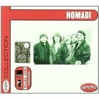 I Nomads: Collection - CD