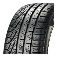 Pirelli W240 Sottozero II 245/45 R17 99H XL MO M+S Winterreifen