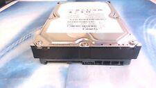 "HDD SAS 750gb Seagate  ST3750630SS  7.2k SAS 3.5"" HDD 3Gbps  IBM 42D0546"