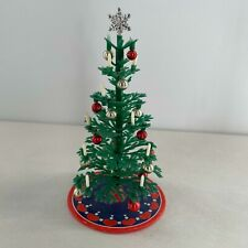Lundby Christmas Tree Vintage Dollhouse Furniture Accessories