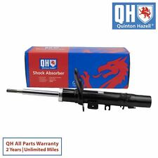 For Peugeot 207 1.4 2006- 13 Shock Absorber Front Axle Right QH QAG878005