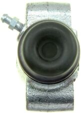 Clutch Slave Cylinder-DIESEL Dorman CS37611