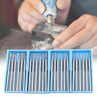 6Pcs Set Coltelli Coltello da Intaglio Lama Professionali DIY Per Legno Perline