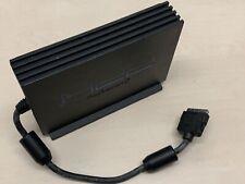 Sony Playstation PS2 2 DTL-H20400 Development Tool Hard Disk Drive (40GB)