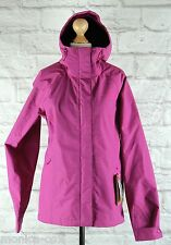 North Face - Women's - The North Face - New - Novlty Venture Rain Jacket - Small