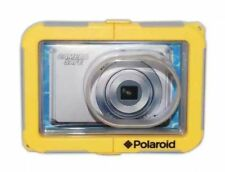 Polaroid Dive-Rated Waterproof Camera Housing (W12)
