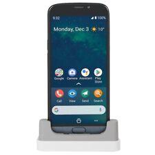 Doro 8050 16GB Senioren Smartphone mit Touchscreen Seniorenhandy Android