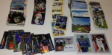 2020 Topps Opening Day Baseball Cards Inserts You Pick UPick From List Lot