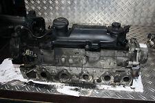 Zylinderkopf Ford Fiesta 1,4 TDCI F6JA / F6JB 10.04 265TK