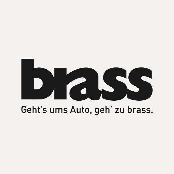 vw-brass-35392